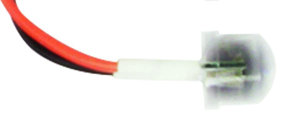LED weiß, POWER-MULTIlight