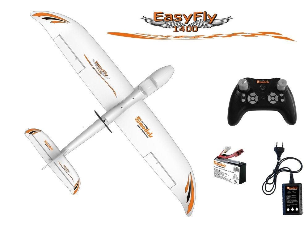 EasyFly 1400 RTF