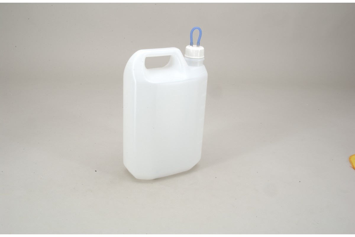 Ming Yang Spritkanister - 4 Liter