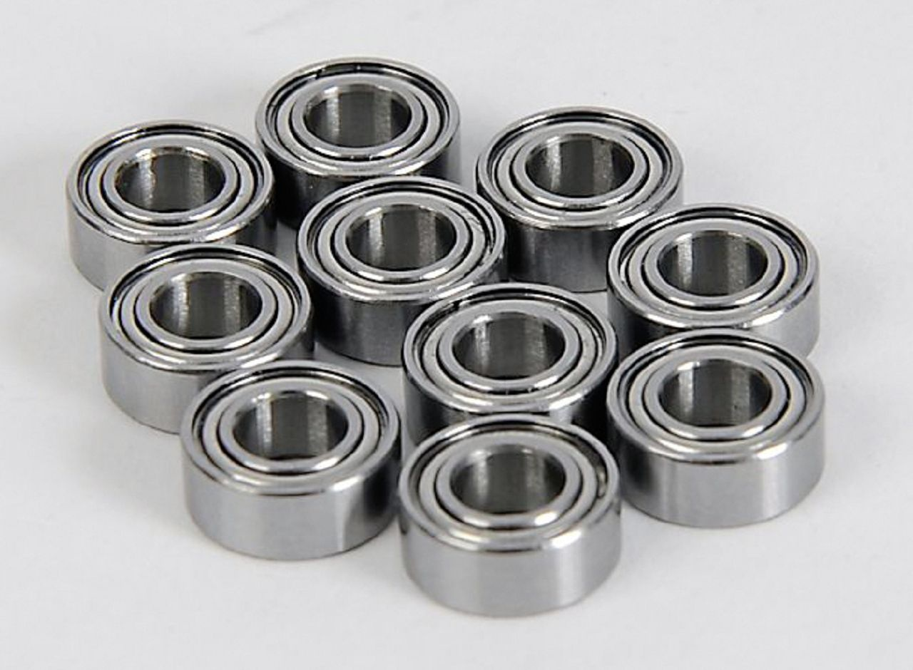 Kugellager 5x10x4mm