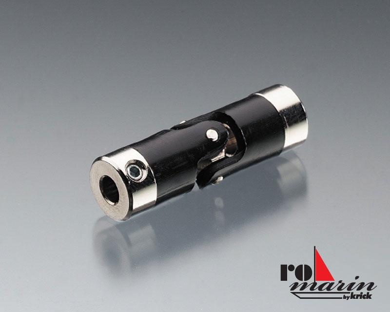 Navy Kardan 35 3,2/4 auf 4mm
