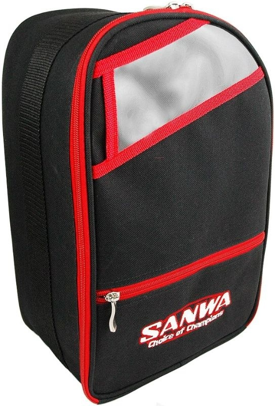 CASE CARRYING-BAG2 CARSON TYPE SANWA