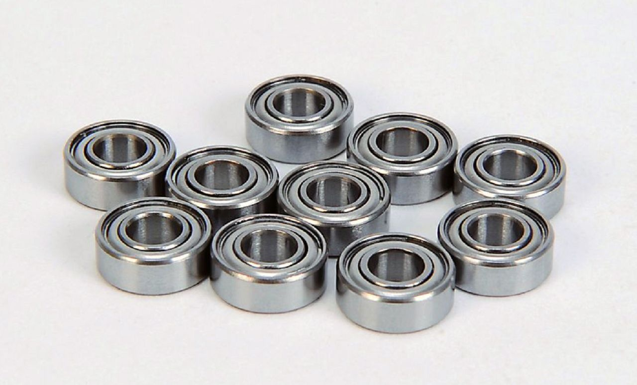 Kugellager 5x11x4mm
