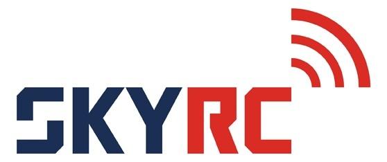 SKY RC