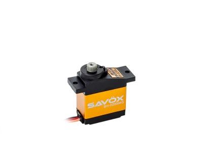 SAVÖX SH-0255 MG