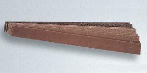 Schleifleinen Sortiment 13mm