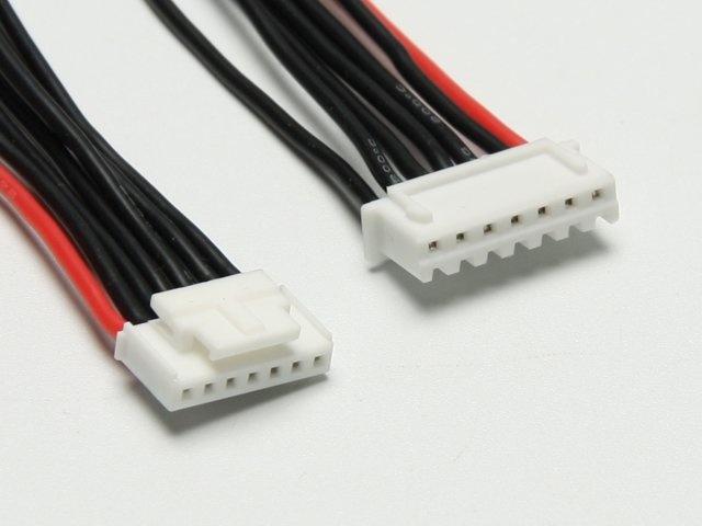 Anschlusskabel 7-Pin für Balancerboard