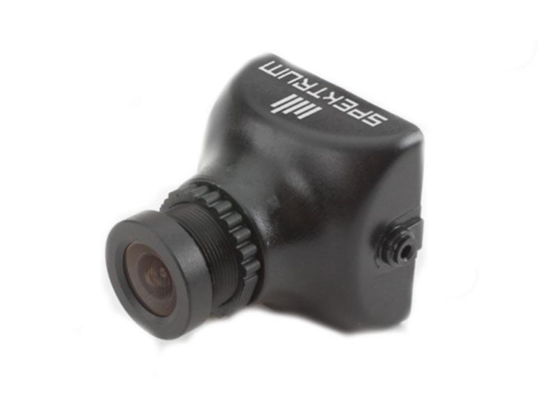 Spektrum 650TVL CCD FPV Kamera
