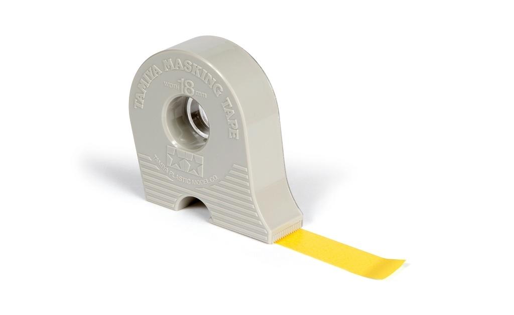 TAMIYA Masking Tape 18mm/18m