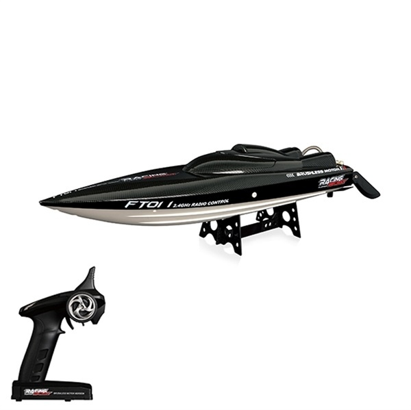 Powerboat Brushless RTR