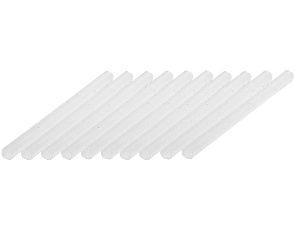 10 Klebesticks d=7 mm