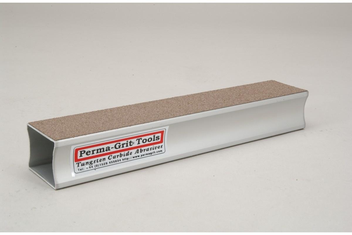 Permagrit Schleifblock 280mm fein/grob