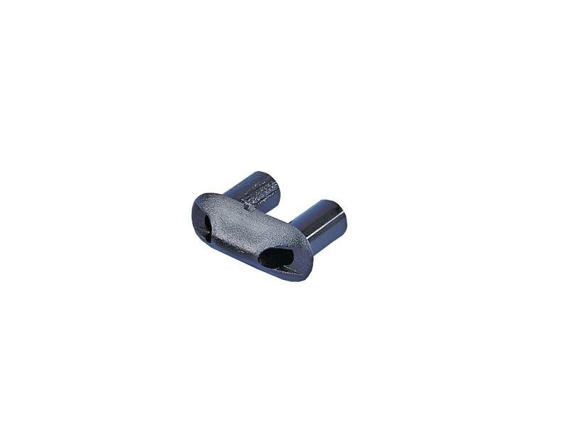 Kühlwasser Ein-Auslass 10 mm