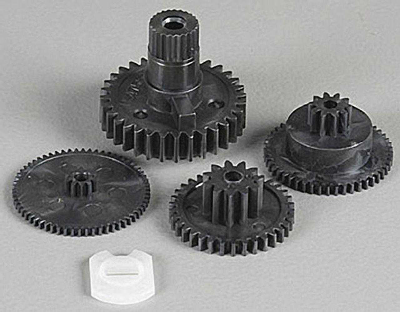 Zahnradsatz HS-475HB/5475HB