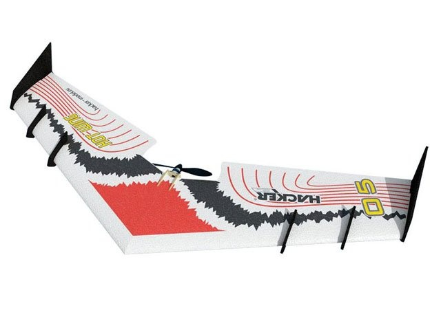 Hot Wing EVO 1200 / 1200mm