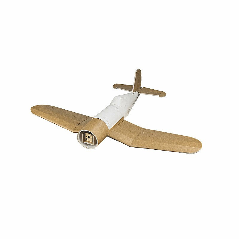 Mighty Mini Corsair WR